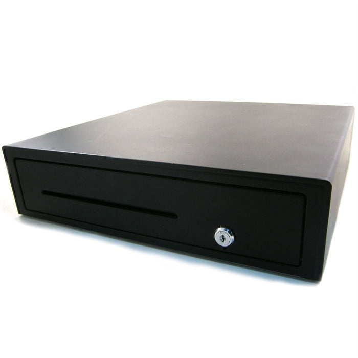 Generic / Unbranded Cash Drawer