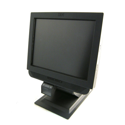 IBM 4838-330 All-in-One Touchscreen Terminal