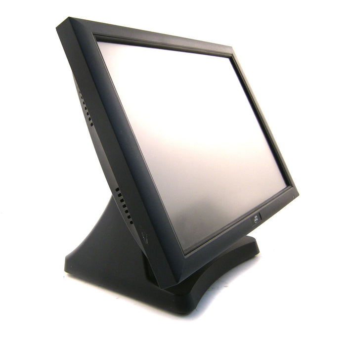 J2 680 All-in-one PoS Terminal