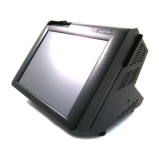 Partner PT-6212 All-in-One PoS Terminal