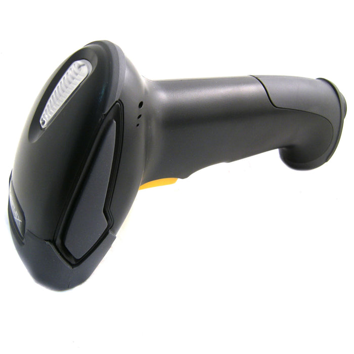 Posiflex CD-3870 Hand Held Imaging Scanner Only