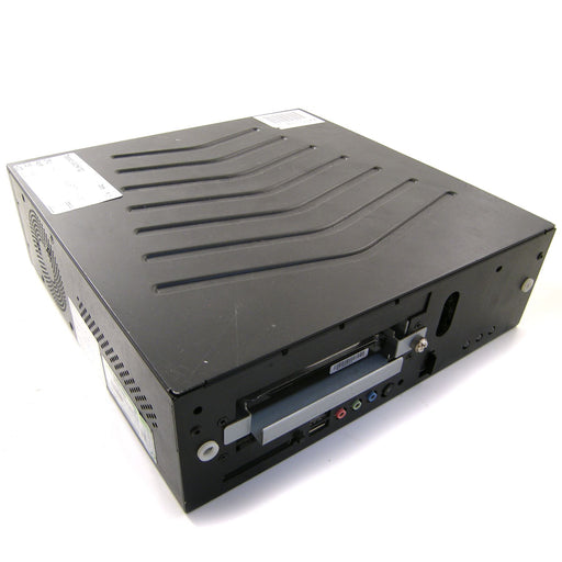 DigiPos Retail Active (Intel E1500 )