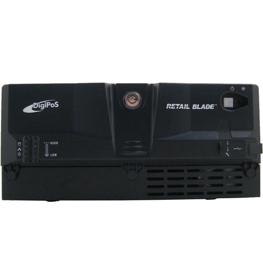 DigiPos Retail Blade Pre-owned