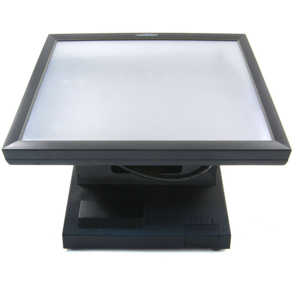 Partner PT-5910 All-in-One PoS Terminal
