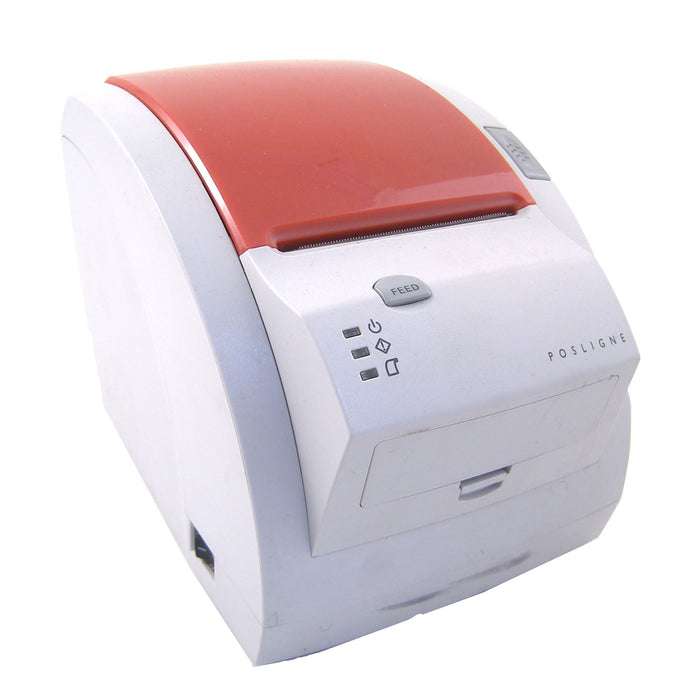 Aures Posligne ODP 200H-W (Printer Only) USED [USB-A / Serial]
