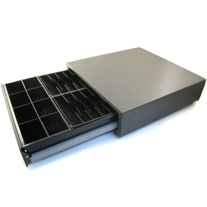 Star CB-2002 Cash Drawer