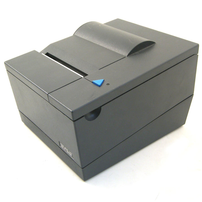 IBM 4610-TF6 Thermal Receipt Printer