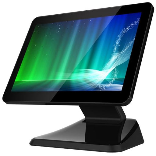 "IoT NEXUS Lite 10.1"" All-In-One PoS Terminal"