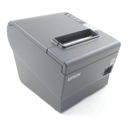 Epson TM-T88V M244A Thermal Receipt Printer