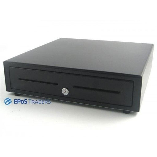 EC-410 Cash drawer