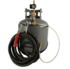P-1900-1 Aviation Portable 5 Gal. Atomized Spray System