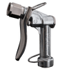 F-C-125 Water Spray Nozzle with Reversible Spray Tip