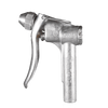 F-M-210 Water Spray Nozzle with Misting Spray Tip