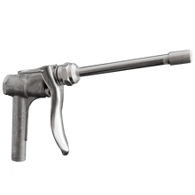 An image of a Tri-Con industrial air blow nozzle