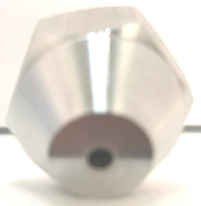 an image of the Tri-Con mist sprayer nozzle