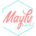 MAYLU BEAUTY TOOLS