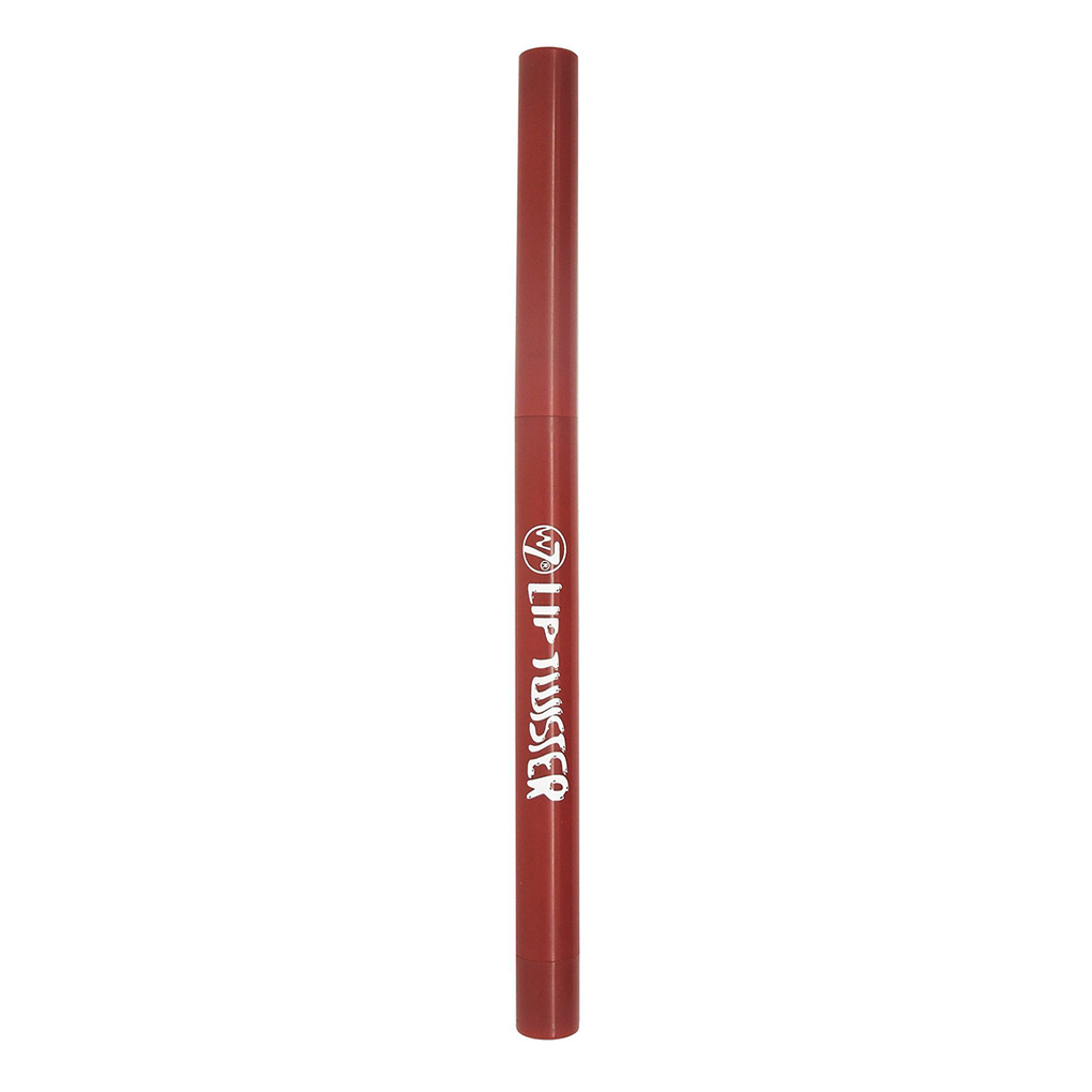 Perfilador de labios Lip Twister - Brown