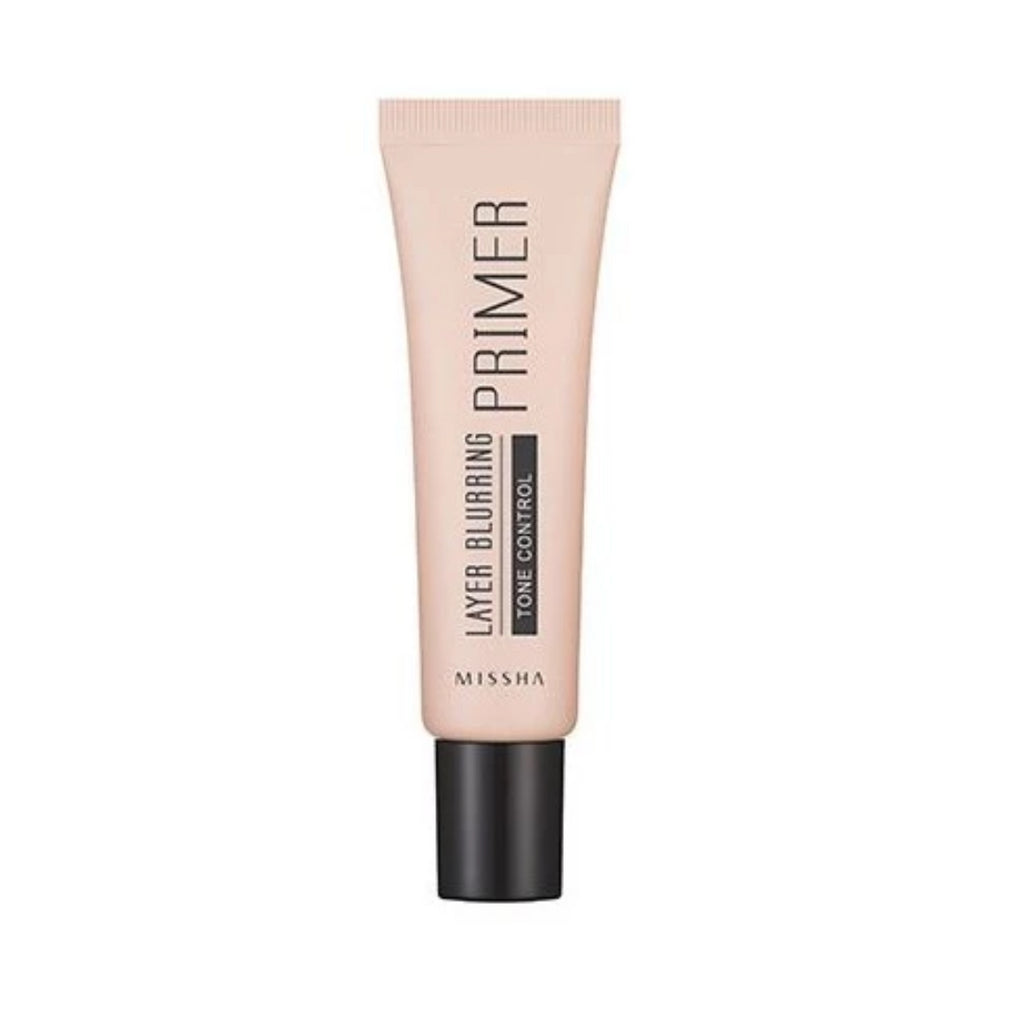 Layer Blurring Primer - Ton Correcting - MAYLU BEAUTY TOOLS