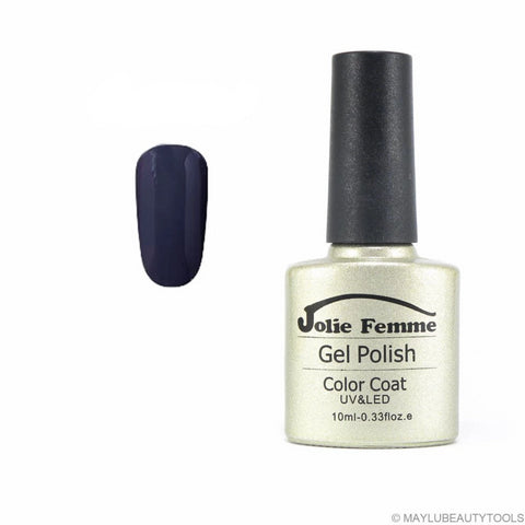 Esmalte Cambia Color Temperatura-020 - MAYLU BEAUTY TOOLS