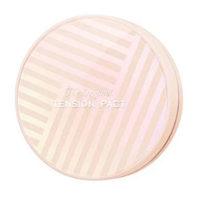 The Original Tension Pact Missha - Perfect Cover SPF37 N21