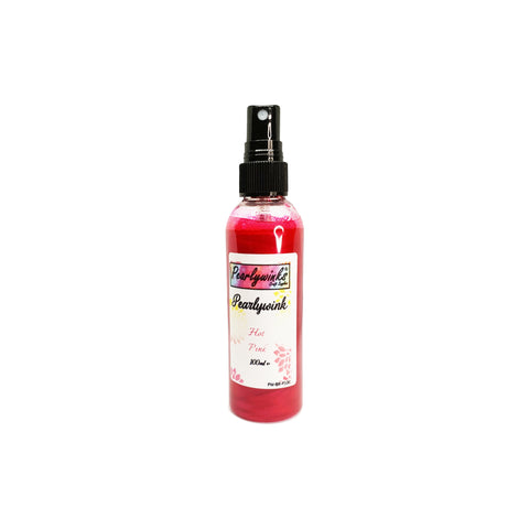 Pearlywinks (hybrid) Sprays SALE