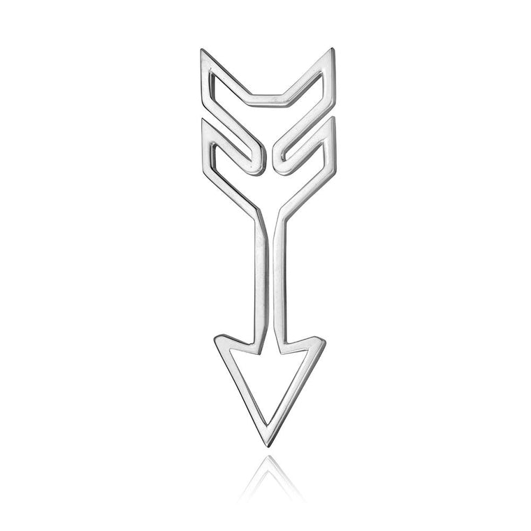 ARROW CHARM (Large)