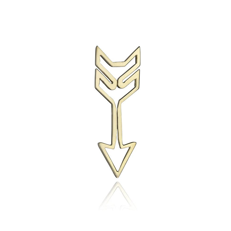 ARROW CHARM (Small)