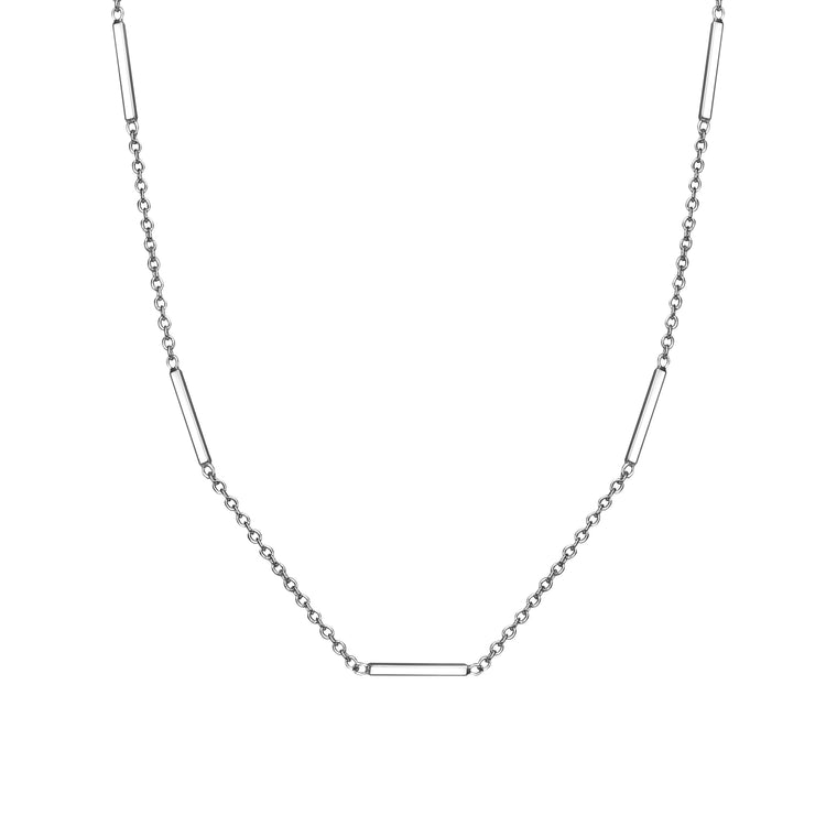 GRANDE LINE NECKLACE