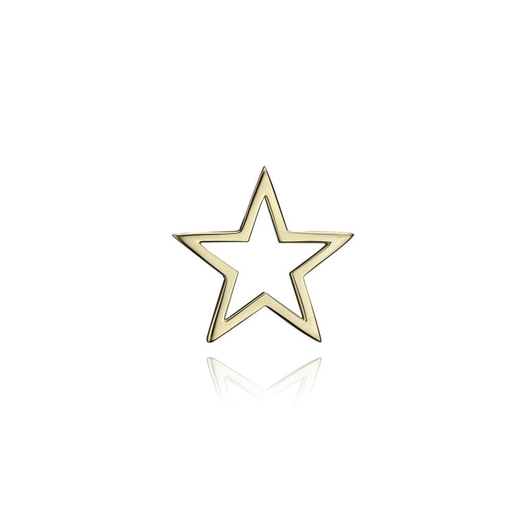 STAR CHARM (Small)