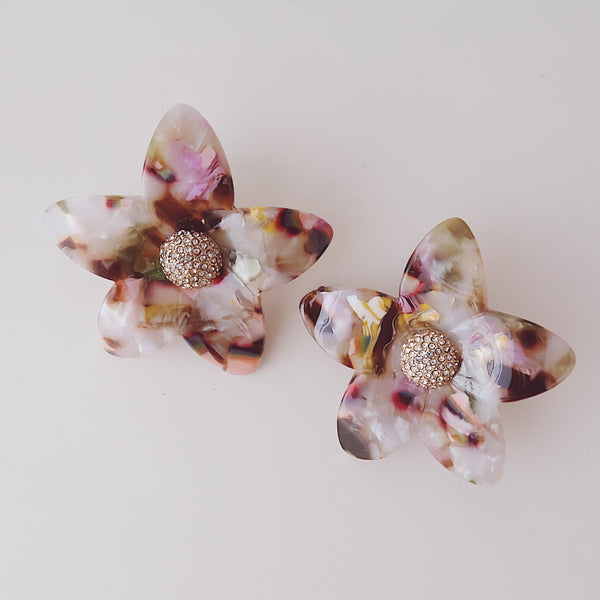 Arete flower dream multi