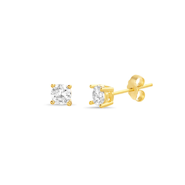 Arete mini basic zircon