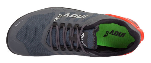 Men's F Lite G290 Running Shoe