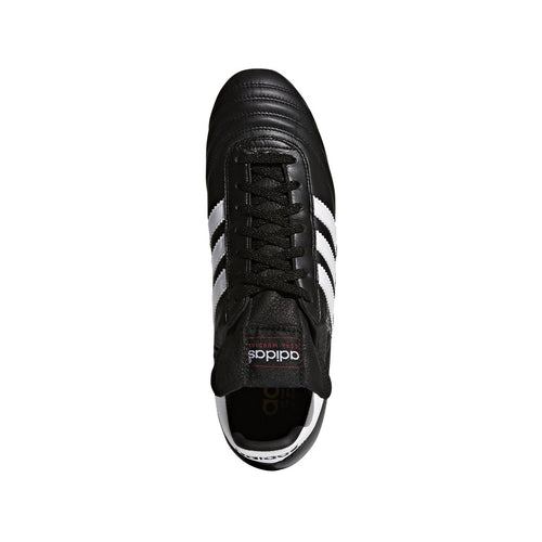 Men's Copa Mundial Boots - Black/Cloud White/Black