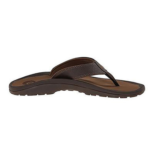 Men's Ohana Sandal - Dark Java/Ray