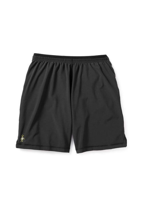 "Men's PhD 5"" Short - Black"