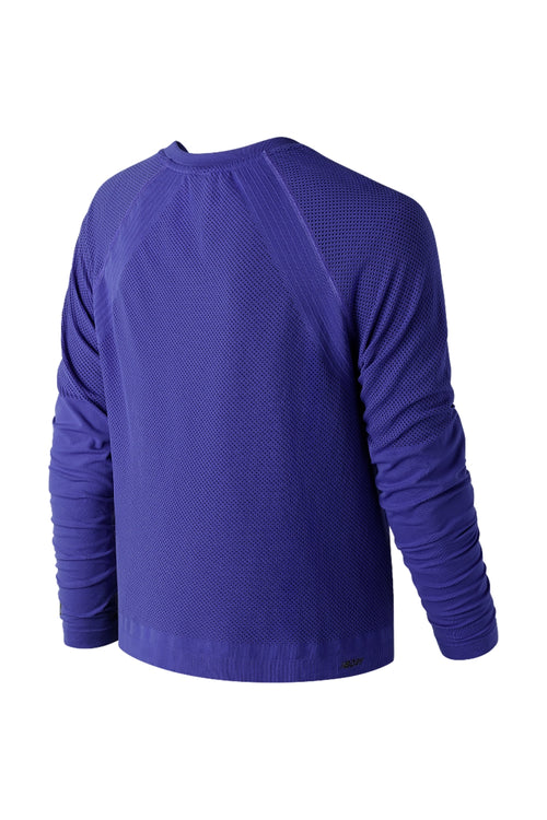 Women's Stretch Layer Long Sleeve