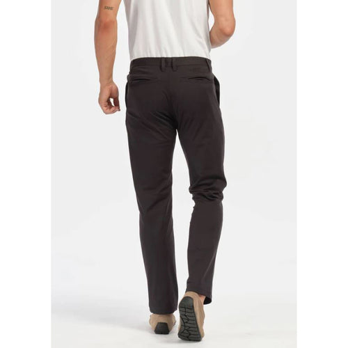 Men's Commuter Pant - Black