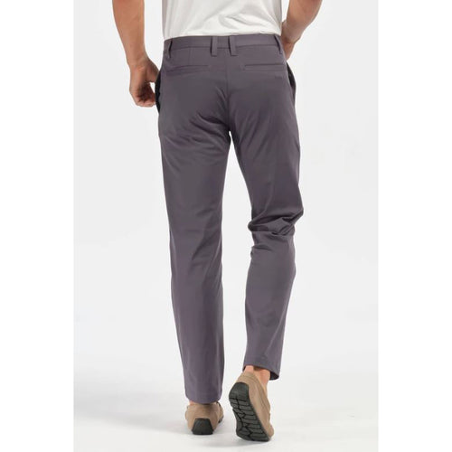 Men's Commuter Pant - Iron
