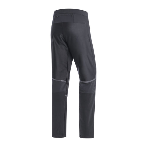 Men's R5 GORE-TEX Infinium™ Pant - Black