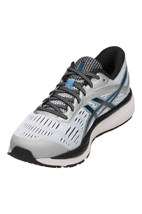 Asics Men GEL-Cumulus 20 Running Shoe