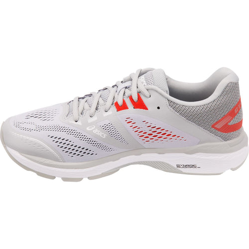 Men's GT-2000™ 7 Running Shoe - Mid Grey/White