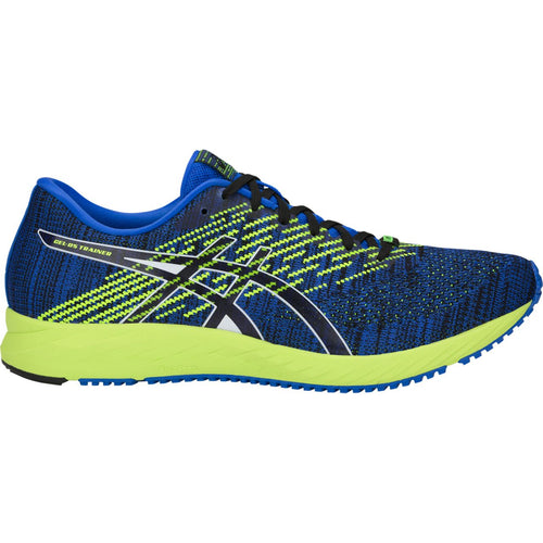 Men's GEL-DS Trainer® 24 Running Shoe - Illusion Blue/Black