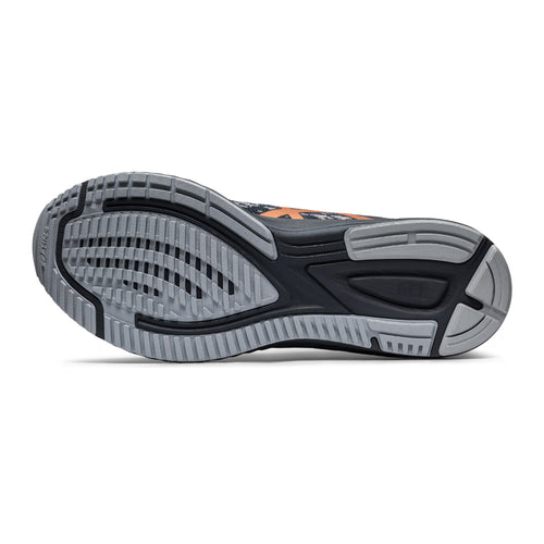 Men's GEL-DS Trainer 25 Running Shoe - Carrier Grey/Pure Bronze