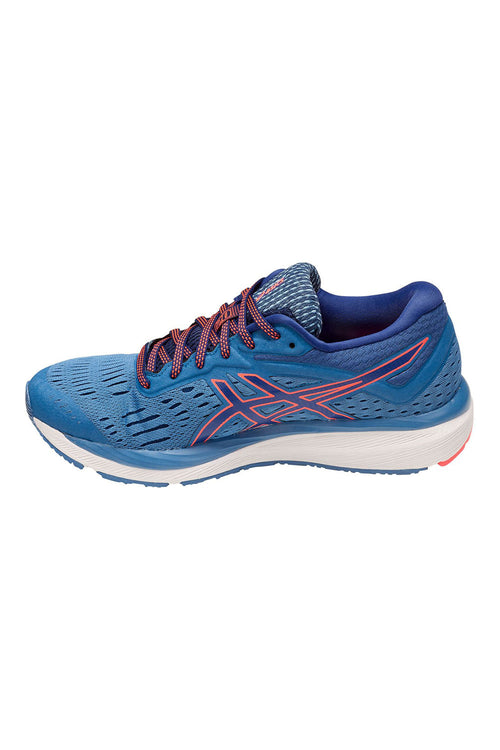Women's GEL-Cumulus 20 Running Shoe (D-Wide)
