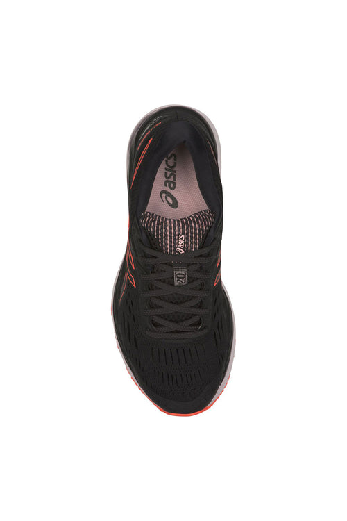 Women's GEL-Cumulus 20 Running Shoe