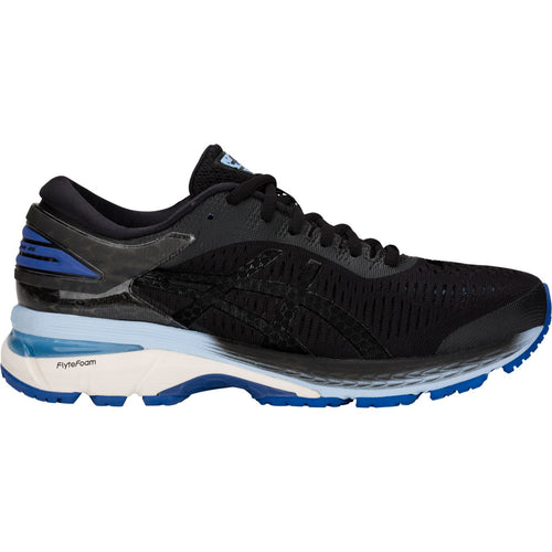 Women's GEL-Kayano 25 Running Shoe