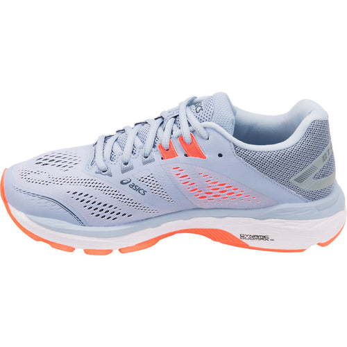 Women's GT-2000™ 7 Running Shoe - Mist/White