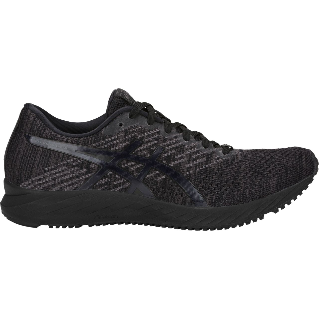 Women's GEL DS Trainer 24 Running Shoe BlackBlack