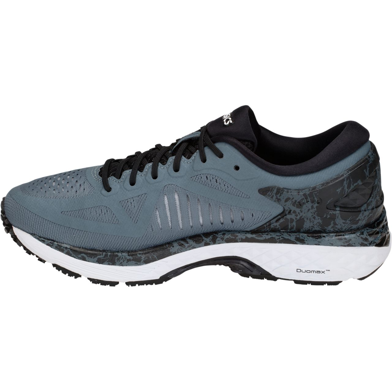 Women s Metarun Running Shoe - Iron Clad Iron Clad – Gazelle Sports 1e7d9744f1e7b