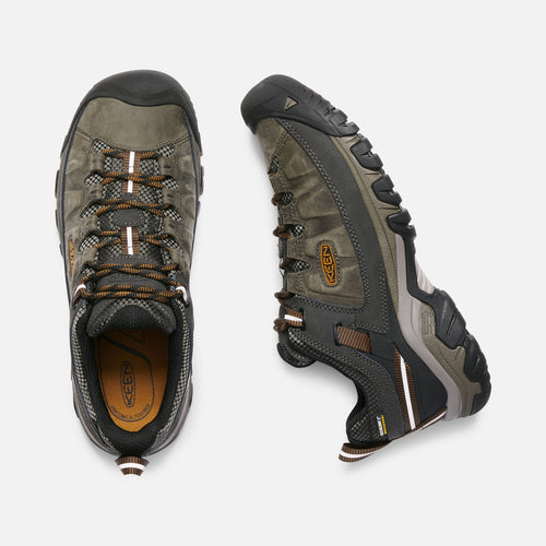 Men's Keen Targhee III Waterproof